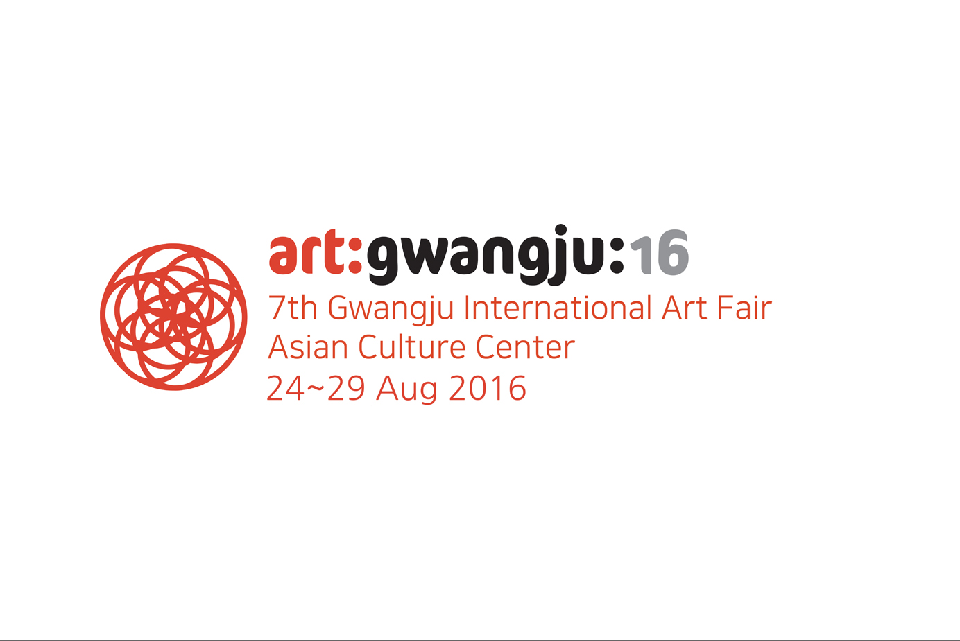 Gwangju International Art Fair